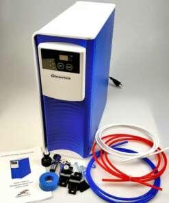 Osmoseanlage