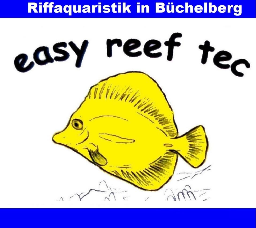 easy-reef-tec